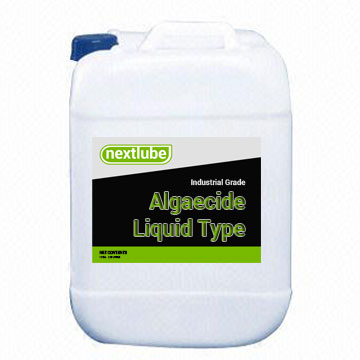 algaecide-liquid-type