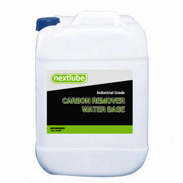carbon-remover-water-base