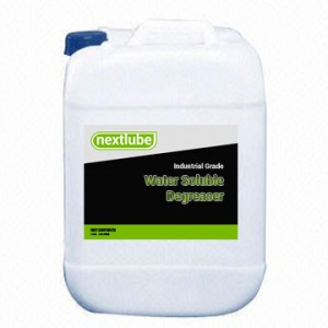 water-soluble-degreaser-philippines