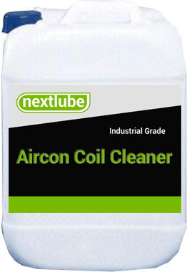Aircon-Coil-Cleaner-Philippines