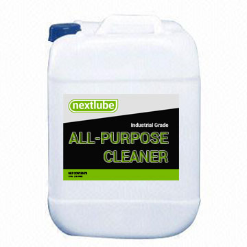 ALL-PURPOSE-CLEANER (1)