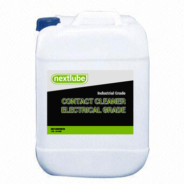 CONTACT-CLEANER-ELECTRICAL-GRADE