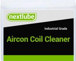 Aircon Coil Cleaner Philippines