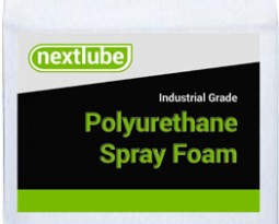Polyurethane Spray Foam Philippines