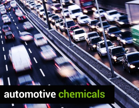 automotive-chemicals