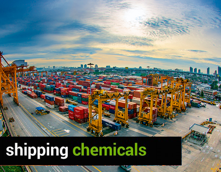 shipping-chemicals